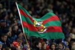 4 goals for Mayo, Galway hit 3 and old rivals set for Connacht final clash