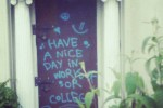 15 bits of graffiti that prove Irish people are sound out