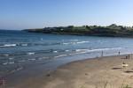 15 spectacular photos that show Inchydoney is the best beach in Ireland