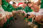 Carolan able to name unchanged 23 for Ireland's U20 World Championship final clash with England