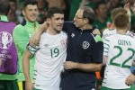 'They've installed something into the team' - Brady pays tribute to Keane and O'Neill