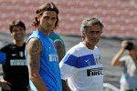 'Ibrahimovic and Mourinho combo enough to win Premier League'