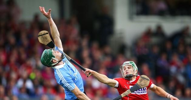 As it happened: Cork v Dublin, Donegal v Monaghan, Clare v Laois - Saturday GAA