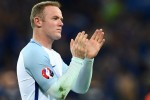 Solve the Rooney puzzle and 5 problems to resolve for Sam Allardyce's England