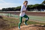 Meet Ireland's Olympic team: Fionnuala McCormack