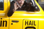 Hailo about to become Mytaxi in Ireland after takeover by owner of Mercedes