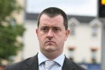 Joe O'Reilly granted legal aid to pursue Supreme Court appeal