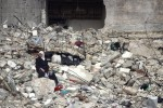 Widespread condemnation after US-led coalition airstrike reportedly kills 56 civilians