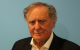 Vincent Browne: Terrorism works only with the complicity of the media and its sensational reporting