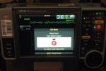 Man hospitalised after collapsing during Dublin half marathon