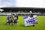 The RDS is in no shape to host international events like Rugby World Cup games