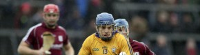 LIVE: Galway v Clare, All-Ireland SHC quarter-final