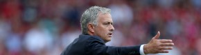 As it happened: Hull City v Manchester United, Premier League