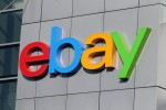 """Crying, frustration, devastation"" - eBay staff react to announcement of Dundalk closure"