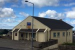 Donegal community tries to buy former AIB bank building for �1