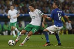 Ireland's Jeff Hendrick set for last-minute Premier League move and all today's transfer gossip