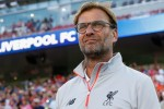 Jurgen Klopp targeting at least one trophy every season at Liverpool