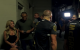 'Doubt me now!' - McGregor delivers message to fellow UFC athletes in post-fight footage