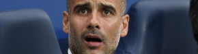 Guardiola heading to Celtic Park and back to Barcelona in the Champions League
