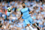 Will Aguero miss Manchester derby and more Premier League talking points