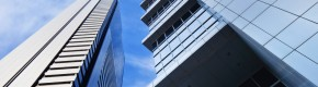 Poll: Do you think high-rise buildings would be a good idea?