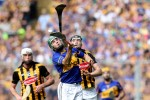 7 potential match-ups to savour in Sunday's All-Ireland senior hurling final