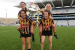 Ladies football and camogie finals to be added to free-to-air list