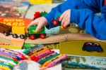 'The sector is in real crisis': The average childcare business is barely breaking even