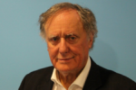 Vincent Browne: I'm no friend of Gerry Adams, but the BBC Spotlight programme on him was tittle-tattle