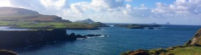 Just 13 stunning views from the Skellig Ring