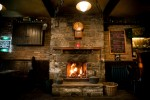 10 of Ireland's cosiest pubs for a drink by the fire