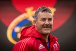 """""""Our anguish is bottomless"""" - Anthony Foley's family release statement"""