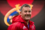 Munster radio stations to play Fields of Athenry at noon as funeral of Anthony Foley takes place
