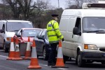 Over 30 people arrested and charged after six day garda operation