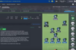 The new Football Manager game predicts how Brexit might impact the Premier League