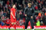 Liverpool playing like serious title contenders and more Premier League talking points