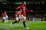 Juan Mata emphasises his value and more League Cup talking points