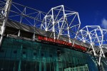 LIVE: Manchester United v Manchester City, EFL Cup