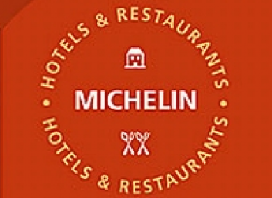 michelin star
