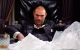 'That's the bad guy': Tyson Fury Tweets image of himself as Scarface following cocaine report