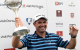 Pádraig, you beauty! Harrington surges to first European Tour victory since 2008