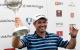 Pádraig, you beauty! Harrington surges to first European Tour victory since 2008
