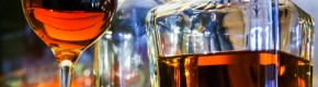 'People simply aren't aware of the cancer risk from drinking alcohol'