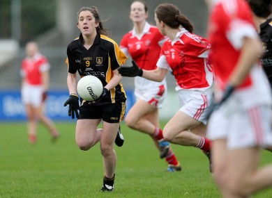 Mourneabbey will face old foes Donaghmoyne in the All-Ireland club semi-final this weekend.