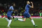 Juventus set to unleash 16-year-old starlet Kean