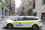 Garda awarded �25,000 after being rammed by man he previously saved from machete attack