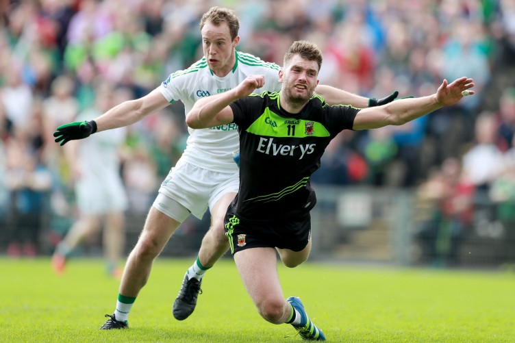 Brewing Up A Storm The 12 Big Gaa Controversies Of 2016