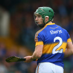 A first All-Ireland senior medal for Barrett capped off a season of terrific defensive consistency at the heart of the Tipperary defence.<span class=