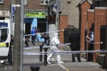 Man (29) charged with murder of Gareth Hutch
