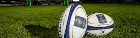 LIVE: Castres v Leinster, Champions Cup